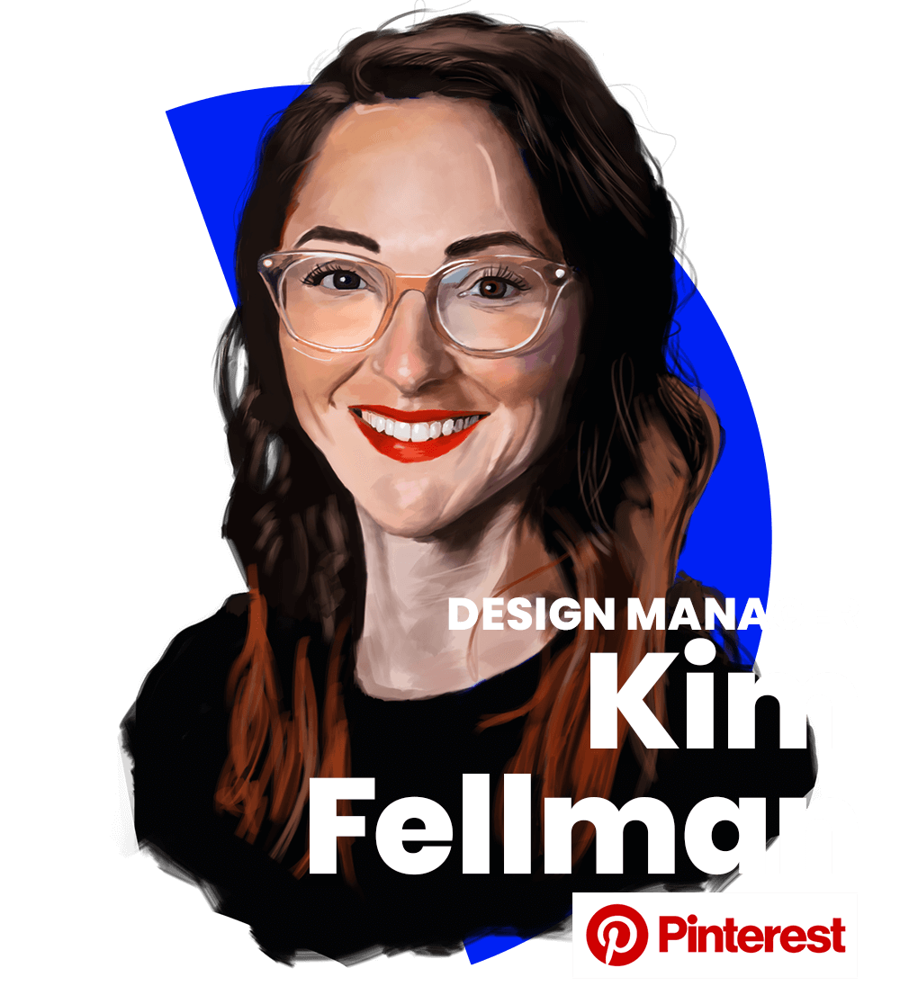 Design Leadership Summit 2018 3